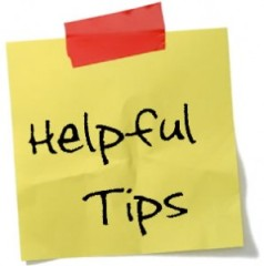 Tips Asam Lambung